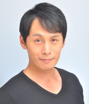 相川冬也の子供は息子と噂?名探偵コナンに出演してたの?