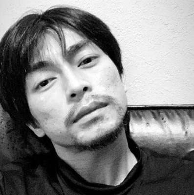 遠藤雄弥に子供はいる?結婚相手や出演ドラマまとめ