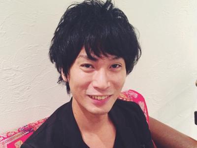 安達健太郎に子供はいるの?結婚した嫁について。水嶋ヒロ似のイケメンと話題!