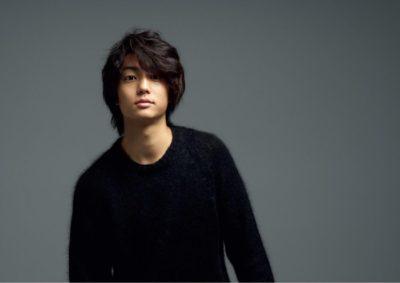 俳優・伊藤健太郎の子供は息子がいる?学歴や高校について。