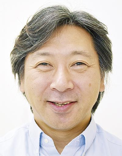 俳優・役者の内田潤一郎の子供は息子がいるの?父親や離婚の噂について