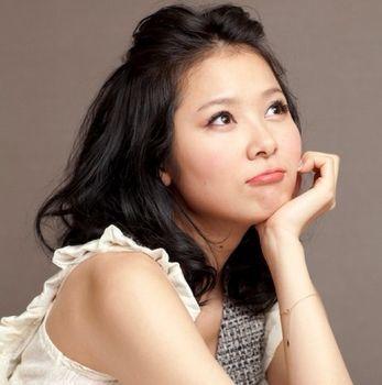 茜ゆりかの子供は息子が2人。韓国人の噂や本名について!