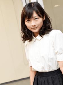伊藤さおりの画像 p1_36