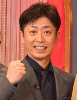 フット後藤輝基の子供の名前。子供時代。結婚した嫁は宮崎出身で画像は?