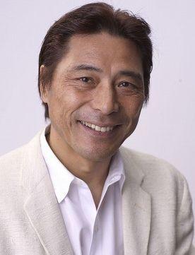 加藤健一の子供は息子がいる?家族構成や高畑淳子との関係