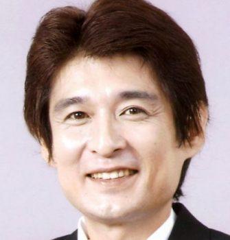 金田賢一の子供は娘がいる?今現在や韓国人という噂について