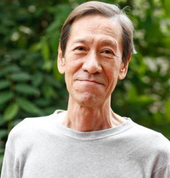斎藤洋介の子供は息子で斉藤悠。画像は?妻や病気で死去の噂について