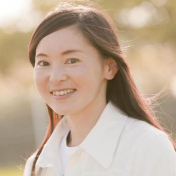 池田久美子の子供や結婚相手の夫について。現在はどうしてる?