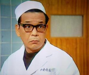 佐野浅夫の画像 p1_27