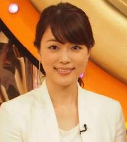 本田朋子に子供はいる?性別は?結婚した旦那はバスケ選手の五十嵐圭!