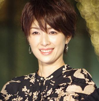 吉瀬美智子の子供は何人?年齢や幼稚園、小学校はどこ?2人目もいるの?