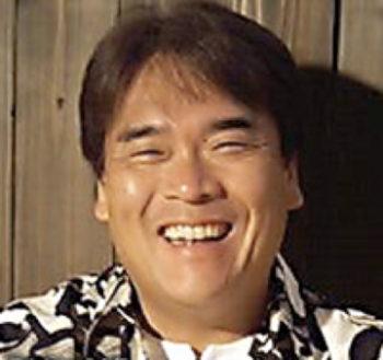 高橋佳生の子供は息子がいるの?現在は新潟と仙台で活動してるの?