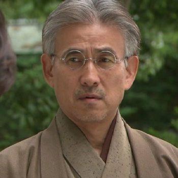 篠田三郎の子供は息子がいる?現在や若い頃のイケメン画像をチェック!