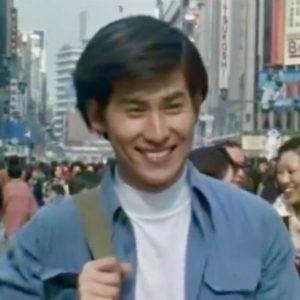 篠田 三郎 現在 篠田三郎さんは現在如何されていますか?