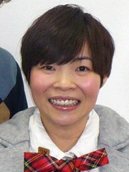 山田花子の子供は何人?名前や年齢は?東大出身なの?ダウン症の噂について!