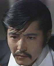 藤竜也の子供の現在や年齢は?俳優との噂は本当?