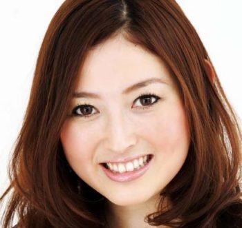 タレント・浮田ひさえが子供を出産した?結婚もブログで報告してたの?