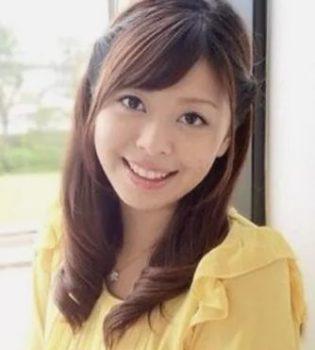 上杉桜子が子供を妊娠したとの噂が!?身長やカップ数が気になる!