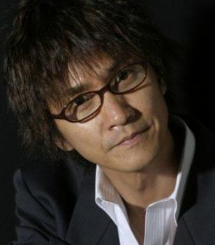 柴本浩行の子供は息子がいるの?田中真弓との離婚理由についてもチェック!