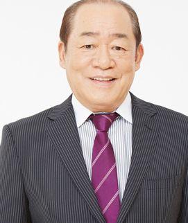 島田一の介の子供は息子と娘がいる?現在はスナックを経営してるの?