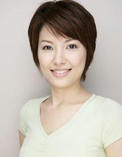 梅田陽子アナウンサーの子供&旦那まとめ!身長についてもチェック!