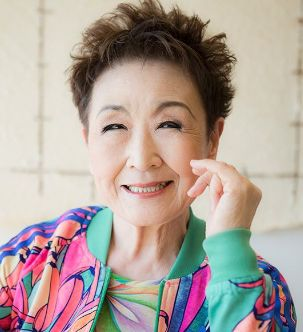加藤登紀子の子供は娘でYaeと藤本美亜子。歌手で沖縄に住んでるの?