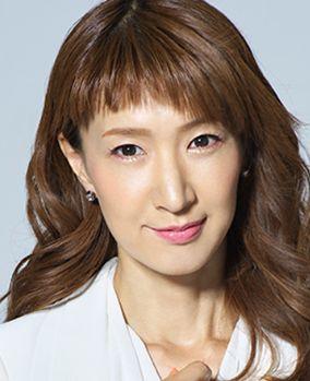 春野寿美礼の子供は双子を出産した?脳梗塞の噂や実家住所まとめ!