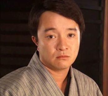 濱田岳の子供は何人?名前や幼稚園、年齢について。二人目が誕生した?