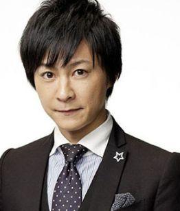 流れ星・瀧上伸一郎の子供の名前は?炎上してクズ、最低と言われる理由は?