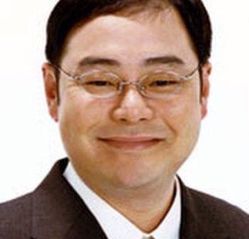 田口浩正に子供はいる?病気でやせたという噂が?似てる俳優が気になる!