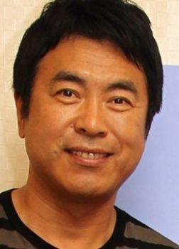 田中義剛に子供は娘がいるの?嫁はどんな人?死亡の噂は本当か?