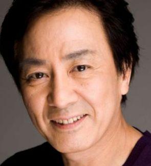 俳優・田村亮の子供は息子がいるの?年齢や名前、学校はどこ?妻はどんな人?