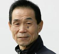 坂本雄次トレーナーの子供は息子で妻は?自宅が豪邸でスゴイ?病気の噂について