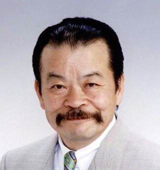 佐藤蛾次郎の子供は息子で俳優の佐藤亮太。娘や妻の画像、現在死亡の噂について