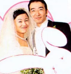武内直子 冨樫 離婚