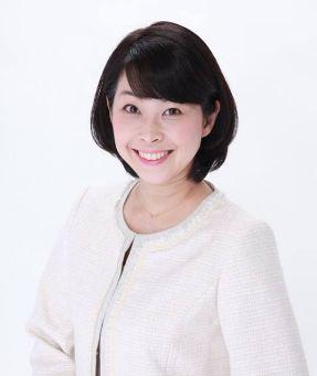 大橋麻美子アナウンサーに子供はいる?夫とは離婚したの?高校はどこ?