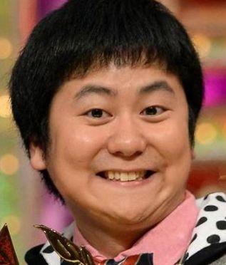 中川パラダイスの子供は息子でかわいいと話題!水曜日のダウンタウンに出演?