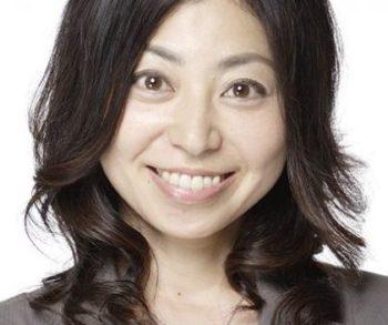 声優・岡村明美に子供や旦那はいるの?演じたキャラについて