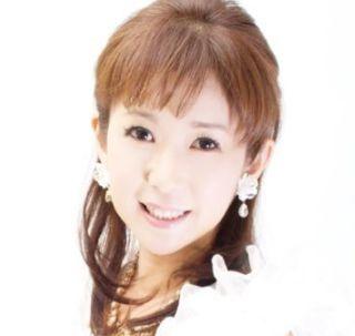 荻野智子の子供は娘と長男がいる?旦那はどんな人?現在は名古屋に住んでるの?