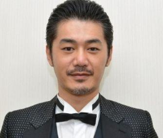 俳優・平山浩行の子供や結婚した妻・嫁まとめ。瑛太や金城武と似てる?