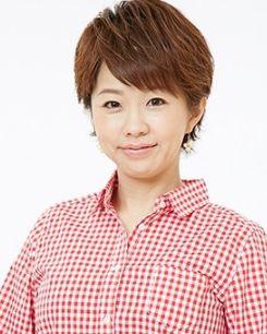 秋田久美子に子供はいる?かわいいと話題だけど最近見ない?