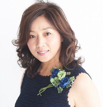 藤吉久美子の子供は息子で年齢は?学校は立教で野球をしてるの?