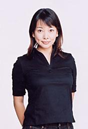 田中広子の子供や旦那について。若い頃や現在の画像も見てみたい!
