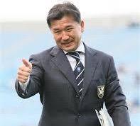 吉田義人に子供はいる?父親や離婚の噂、現在の活動をチェック!