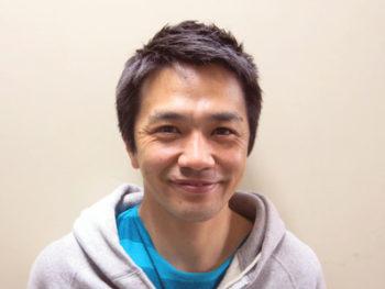 中川家剛の子供は双子の息子だった!子供時代の驚愕のエピソードに注目!