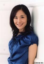 富田靖子の子供は娘!年齢・画像。デキ婚夫婦の割合と後悔すること