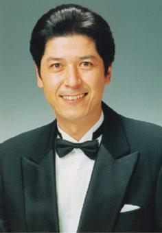 俳優・森田浩平の子供は息子がいる?兄は森田晋平なの?