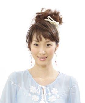 坂下千里子の子供は何人で名前は?小学校は立教に通っている?